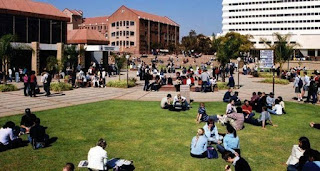 African Scholarships 2018 At University Of Pretoria, South Africa