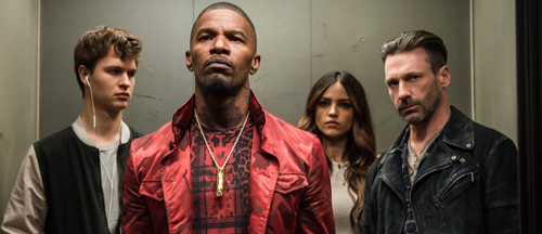 baby-driver-movie-trailer-and-images