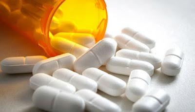 Obat asam urat yang sering digunakan