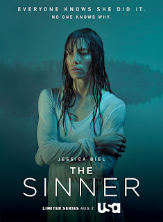 Review The Sinner