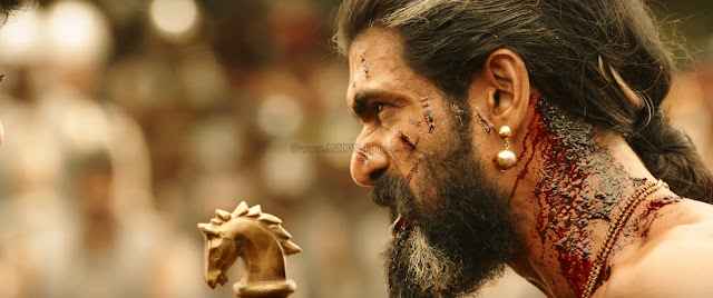 A HD Wallpapers: Baahubali 2 Full Movie HD Wallpapers For Desktop And Android