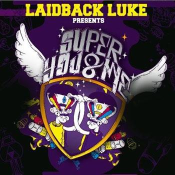 Who S Who Sexy Fuck Laidback Luke Remix 18