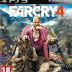 Far Cry 4 - All DLC Collection [US/EU]