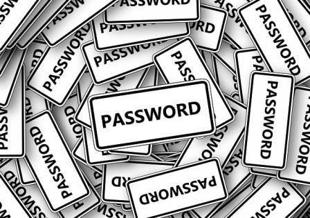 Cara reset password DVR H.264 dengan mudah