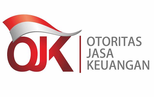 Otoritas Jasa Keuangan