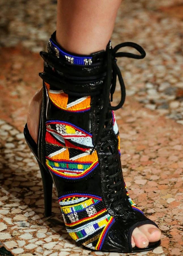 Brand Footwear Fashionable Shoes Demi 2013