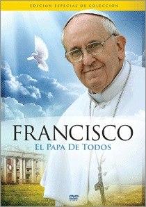 Download – Papa Francisco – O Papa de Todos