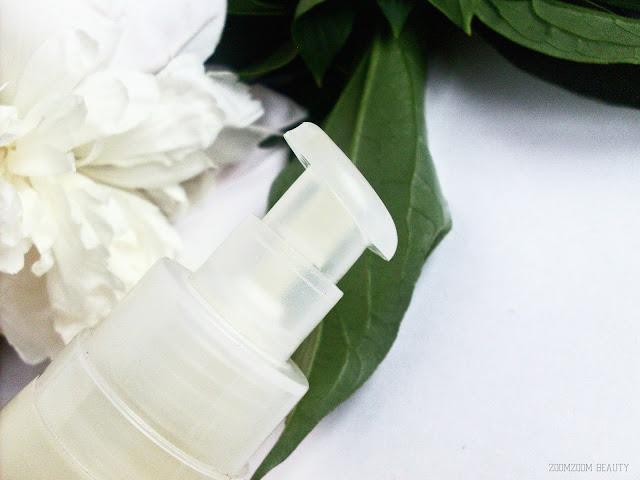 EGIA Cosmeceutical отзывы
