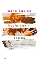 https://myreadingpalace.blogspot.de/2017/08/rezension-begin-again.html