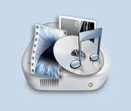 Download Format Factory 3.2.1 Final Full Latest Update