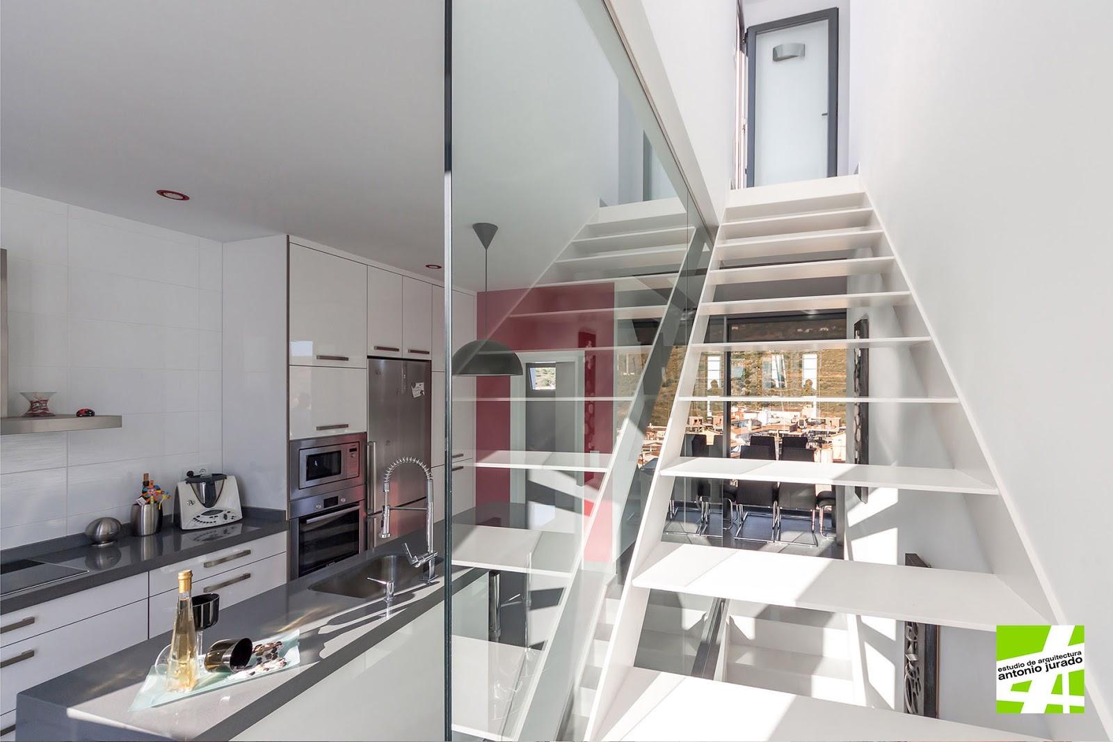 casa-tr-vivienda-unifamiliar-torrox-malaga-antonio-jurado-arquitecto-13