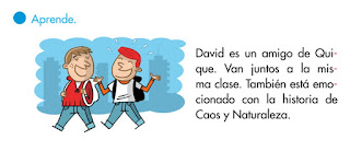 http://www.primerodecarlos.com/SEGUNDO_PRIMARIA/tengo_todo_4/root_globalizado5/ISBN_9788467808810/activity/U03_096_01_AInu/visor.swf