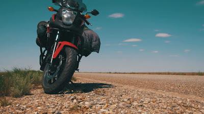 Cómo mejorar tu moto