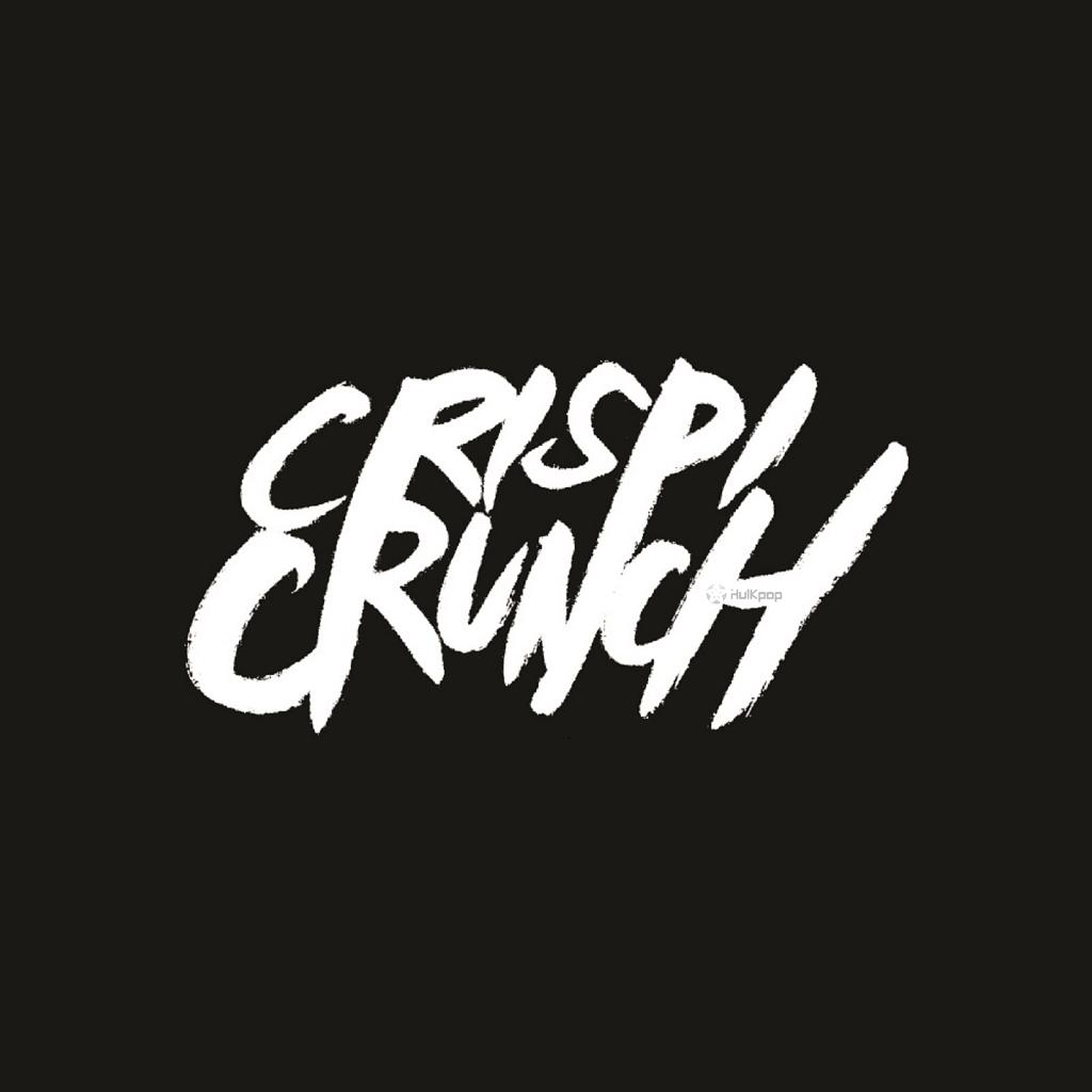[EP] Crispi Crunch – Take You Down