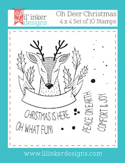 http://www.lilinkerdesigns.com/oh-deer-christmas-stamps/#_a_clarson