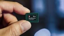 Snapdragon 8cx Resmi Diperkenalkan untuk Perangkat Laptop