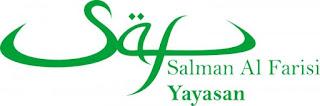 Yayasan Pendidikan Salman Al Farisi