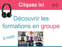 Visio-formation de groupe