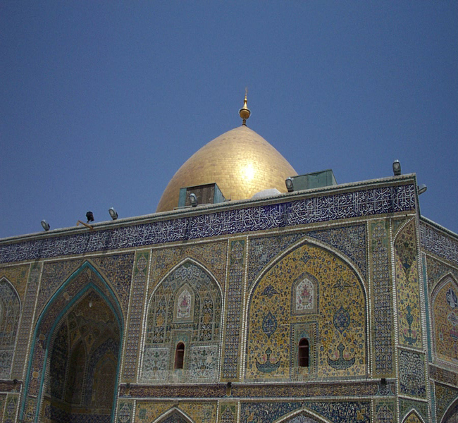 roza imam hussain hd wallpapers