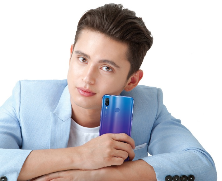 Huawei Nova 3i Official Specs, Price in Philippines Came In