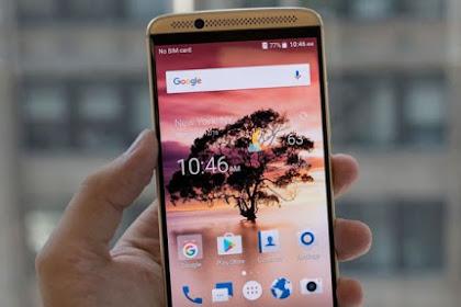 8 Cara Cepat Mengatasi HP Samsung Galaxy Lemot (Lambat)