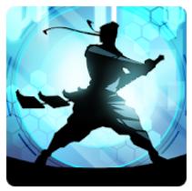 Shadow Fight 2 Special EditionPremium Apk v1.0.2