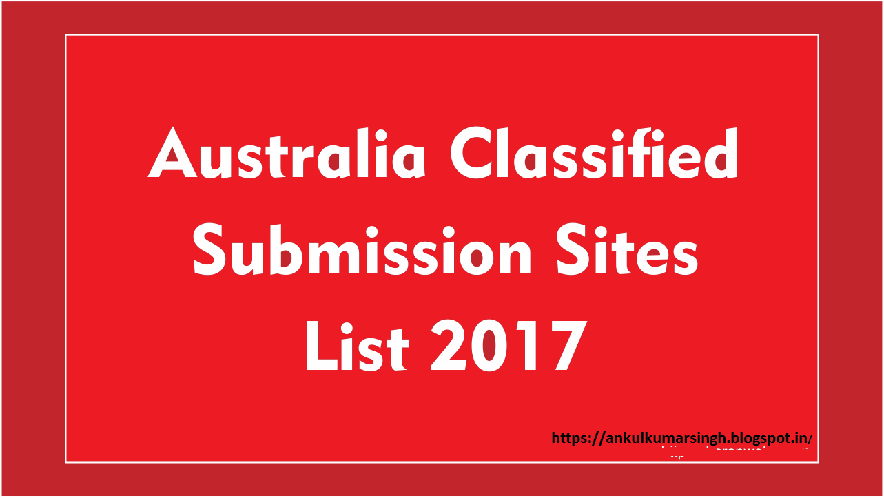 classified ads brisbane