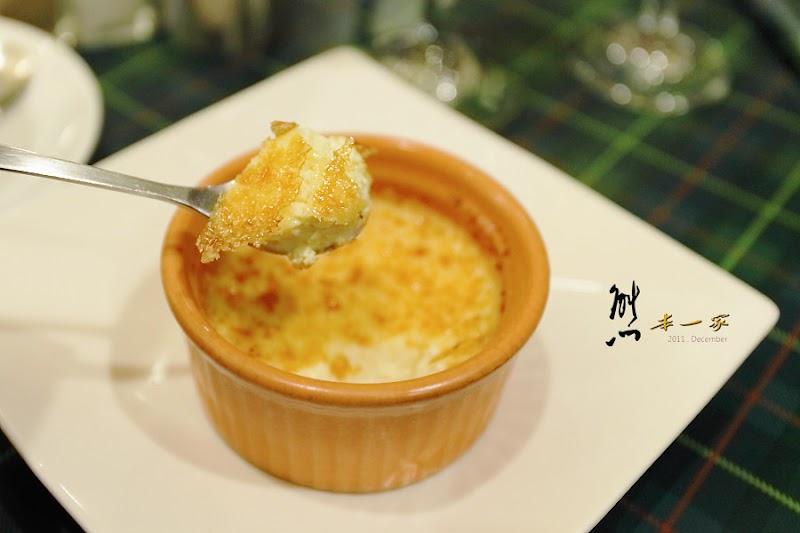 台中法式餐廳 咕嚕好吃法式風味廚坊