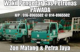 wakil pengedar gas petronas PAWADA 016-8965502 014-8965502
