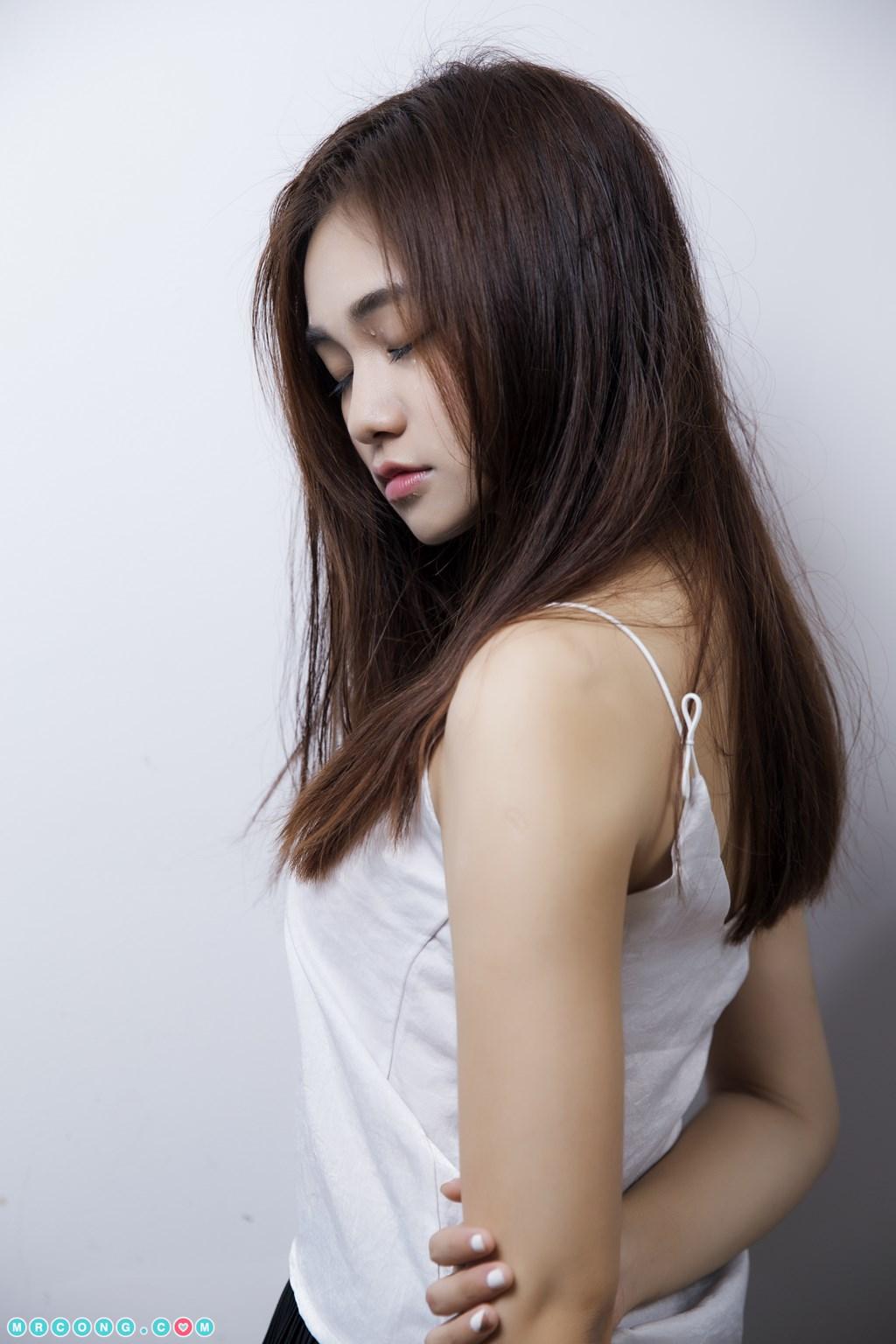 Image Girl-xinh-Viet-Nam-by-Mr.Hugo-Phan-3-MrCong.com-004 in post Gái xinh Việt Nam qua ống kính máy ảnh Thạc Trường Giang - Phần 3 (285 ảnh)