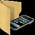 [Nhận định] Sẽ có chức năng sort by để sắp xếp các biểu tượng trên màn hình điện thoại
