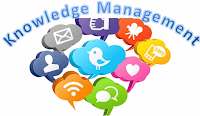 Knowledge Management in the Era of Social Networking
