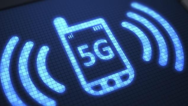Konsorsium Setuju Percepatan Penyebaran Internet 5G tahun 2019