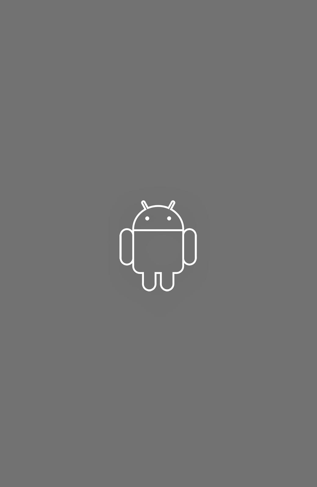 Kumpulan Wallpaper Android Simple  Gratis