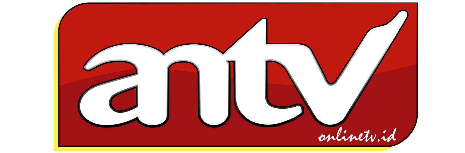 √ ANTV Live Streaming Online T...