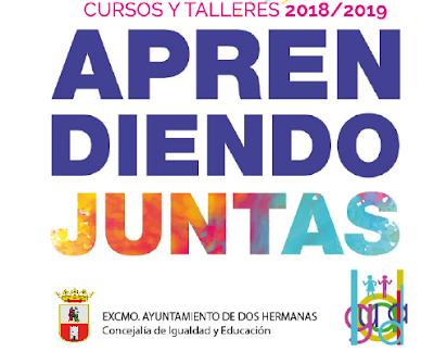 http://www.doshermanas.es/dher/opencms/dher/portal/concejalias/igualdad_educacion/igualdad/rec/pdf/2018/Programa_Aprendiendo_Juntas_18_19_Web.pdf