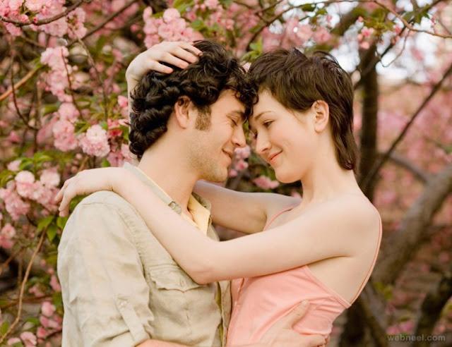 صورحب وعشق ورومانسيه HD صور رومانسية زوجين