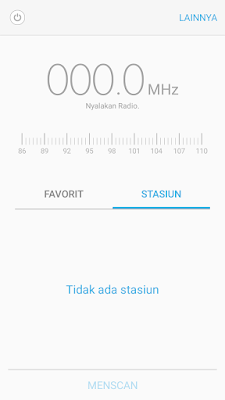 radio fb touchwiz marshmallow