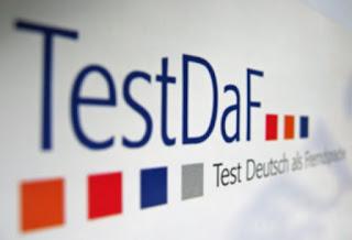 Test Daf Prüfungen 3