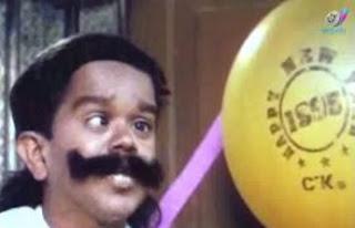 King Kong Comedy Scenes | Jameen Kottai Full Comedy | Tamil Rare Comedy Scenes
