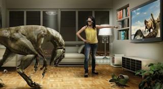 Cara Tepat Memproduksi Iklan TV Graphic 3D