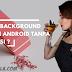 Cara Menghapus Background Foto Mudah Tanpa Aplikasi