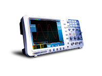Jual Oscilloscope Digital OWON type  SDS5032 - 30MHZ