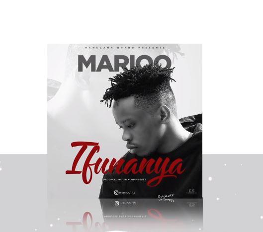 Marioo - Ifunanya