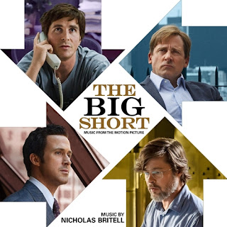 the big short soundtracks