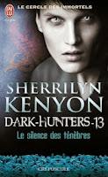 http://lachroniquedespassions.blogspot.fr/2014/07/le-cercle-des-immortels-dark-hunters_4513.html