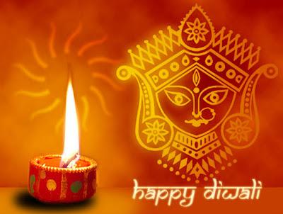 happy-diwali-2018-hd-images