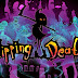 FLIPPING DEATH THE ACCLAIMED PUZZLE PLATFORMER GETS PHYSICAL RELEASE IN EUROPE TODAY