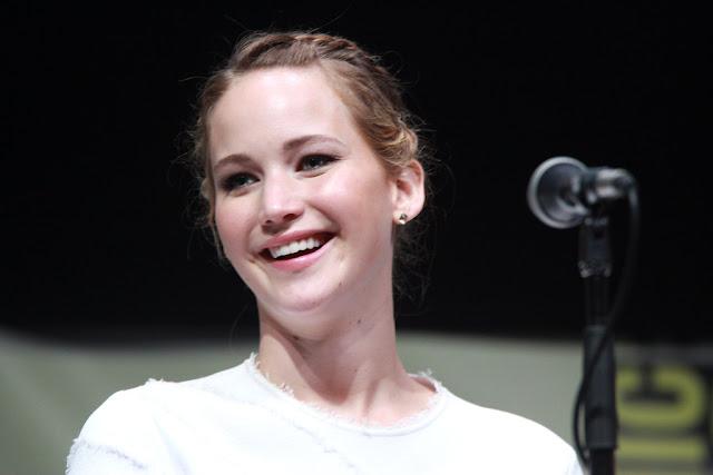 Oscar-Winning Role Of Jennifer Lawrence Almost Didn't Happen - rictasblog