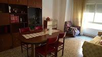 piso en venta calle ribelles comins castellon salon1